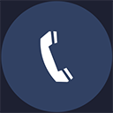 Call 14069737275